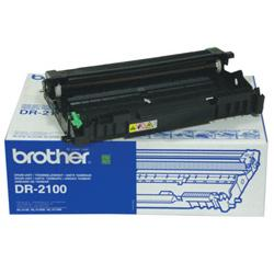 Brother Tambour DR-2100