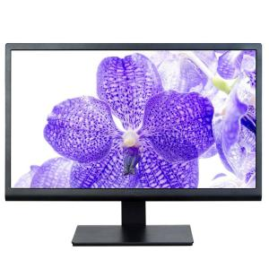 HKC 2076A LED Multimedia