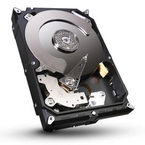 HDD 3.5 SATA3 1To + 8Go