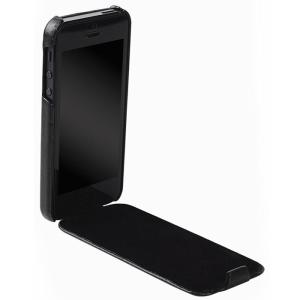 KRU Slim Cover Apple iP 5