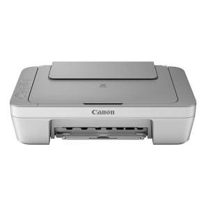 Canon Pixma MG-2450 multi