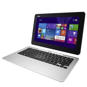 ASUS T200TA-CP003H