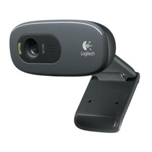 WebCam HD C270 Retail