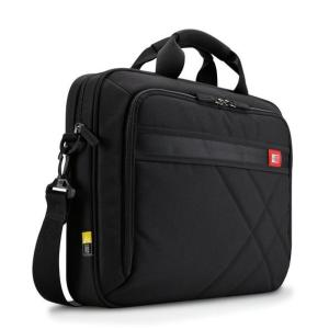 DLC-115 Black Sac NB 15.6