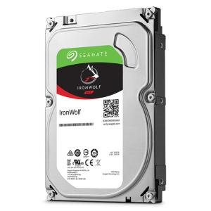 SEAGATE IronWolf NAS 2To